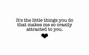 crush quotes on Tumblr
