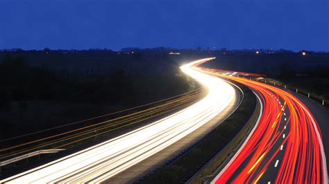 life   fast lane accelerated continuous development