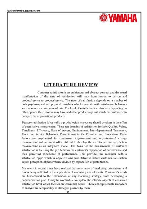 Cheap thesis proposal writer service online : Custom dissertation ...