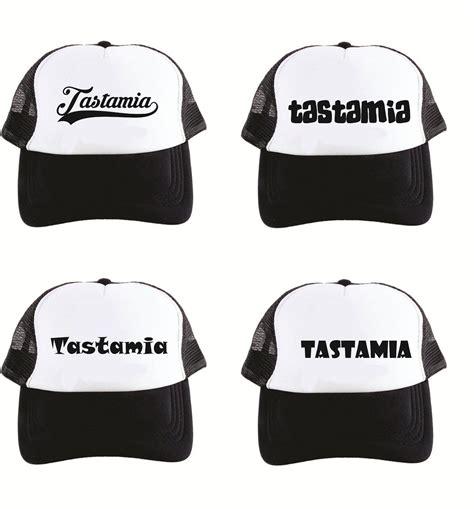 jual topi trucker custom topi bebas design topi murah
