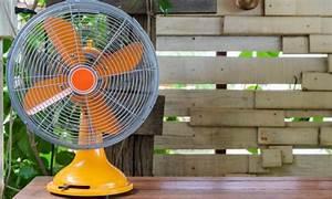 Refroidir Une Piece Sans Clim : comment refroidir votre maison sans utiliser un climatiseur trucs pratiques ~ Melissatoandfro.com Idées de Décoration
