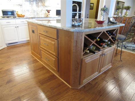 Cabinet Refacing Wi by Cabinet Refacing Services Wi Kitchen Cabinets