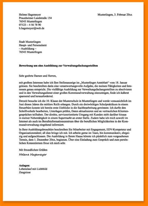 Wie Bewerbung Schreiben by 17 Wie Schreibt Ein Bewerbungsschreiben Freyajacklin