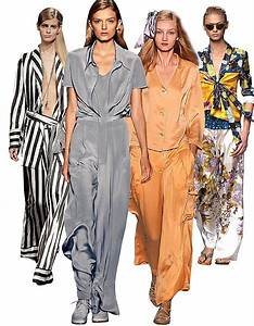 Pyjama Party Outfit : pyjama party the just got out of bed look is summer 39 s coolest trouser style daily mail online ~ Eleganceandgraceweddings.com Haus und Dekorationen