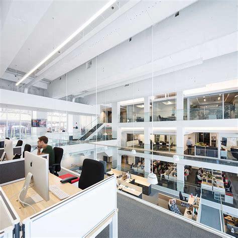 les bureaux de la presse2015 a49montreal
