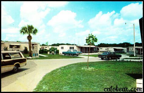 lake manor mobile home park catobear