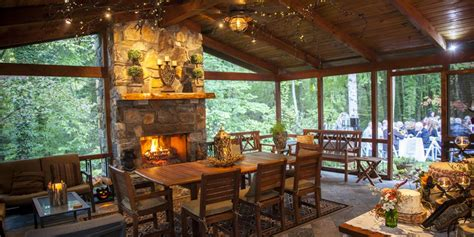 black mountain sanctuary weddings  prices  wedding venues