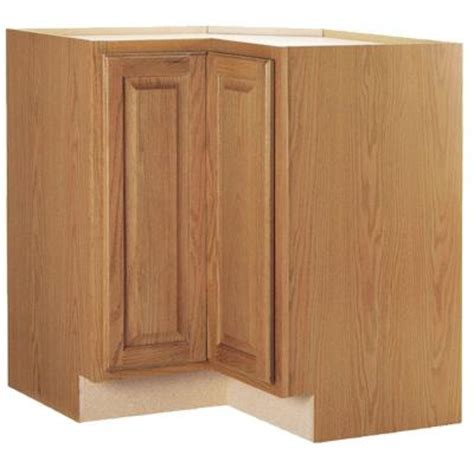 home depot unfinished cabinets lazy susan hton bay 28 375x34 5x16 5 in lazy susan corner base