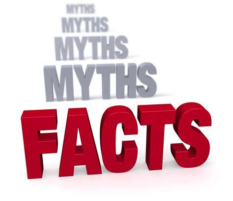 Anon BLOG Post: The War of 1861 - 1865 Myth vs Fact ...