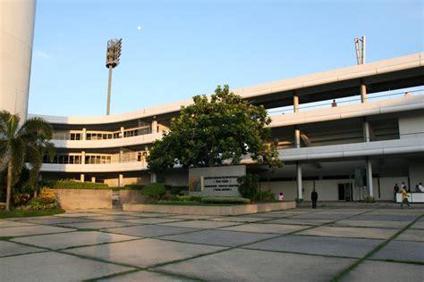 สนามกีฬาไทย-ญี่ปุ่น ดินแดง - วิกิพีเดีย
