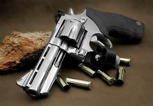 Www Otto De Sale : 5 raz es para comprar um cofre para armas pm cofres ~ Bigdaddyawards.com Haus und Dekorationen