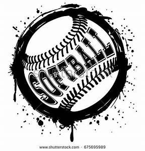 Baseball And Bat Clipart. Baseball Clipart. Dibujos ...