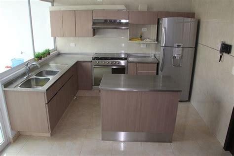 industrias mendoza fabricacion de cocinas integrales en