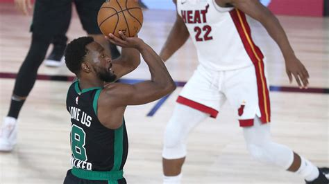 Celtics vs. Heat: Live stream, watch NBA playoffs online ...