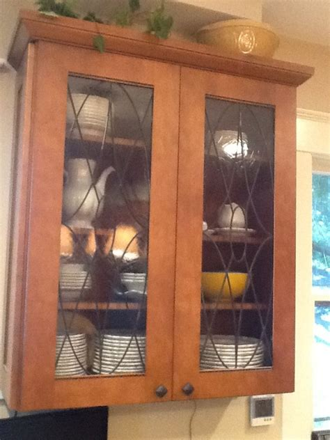 glass kitchen cabinet door inserts kitchen cabinet glass doors only home decorating ideas 6834