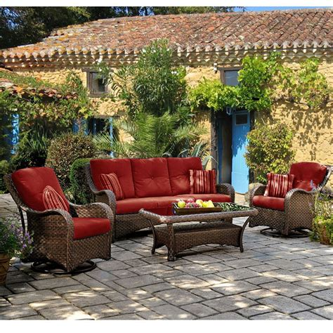 Bjs Outdoor Furniture Cushions by 100 Bjs Patio Furniture Cushions Furniture Lowes