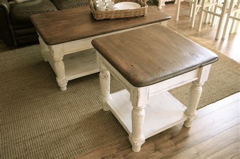 white entry table with drawers white entry table small white entryway table stabbedinback