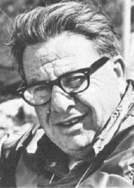 Martin Ritt - Wikipedia