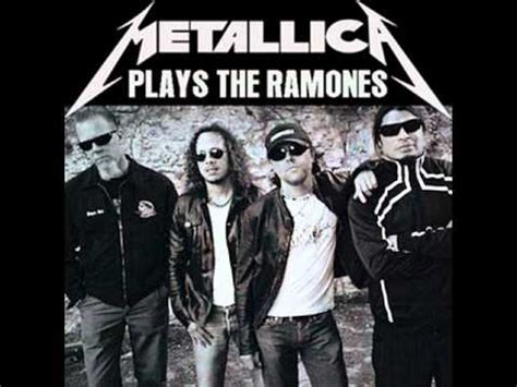 Metallica  Today Your Love, Tomorrow The World Youtube