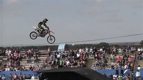 freestyle motocross tricks 74 freestyle motocross tricks number 17 will shock you