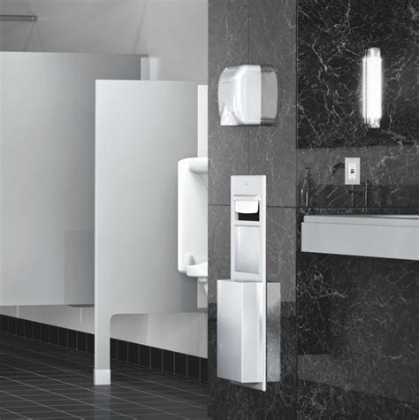 urinal partitions  dividers urinal privacy screen