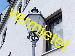 Wohnung Magdeburg Ottersleben : absolute ruhe in einer traumhaften 4 raum wohnung in ottersleben wta736 immodrom ~ Buech-reservation.com Haus und Dekorationen