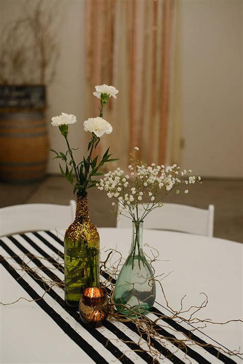 industrial winter glam vineyard wedding tidewater