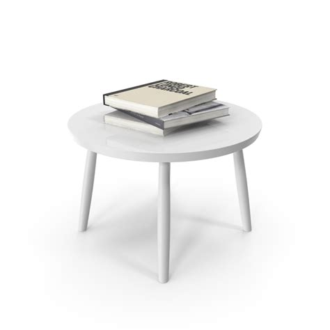 side table  books png images psds