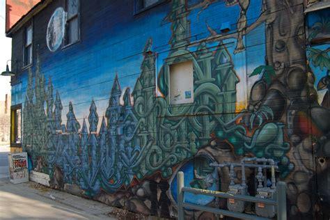 fantasy wall murals  grasscloth wallpaper