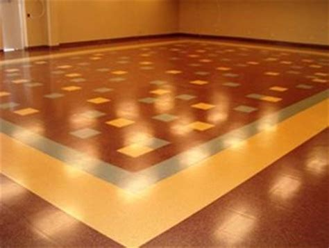 Flooring   Quality Floor Coverings, Inc