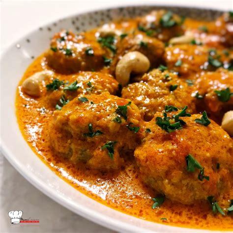cuisiner boulette de viande boulettes de viandes à l 39 indienne recette cookeo mimi