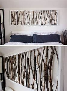 Best homemade wall decorations ideas on