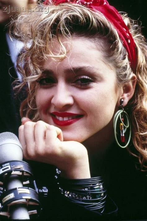 80s Hairstyles Names by Madonna 80s Hair And Makeup Name