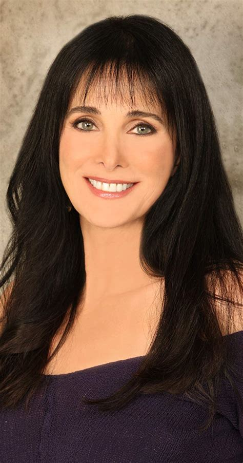 hollywood movie john carter actress name connie sellecca biography imdb