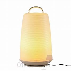 Lampe De Table Exterieur : lampe exterieur de table lanterne led 843t 02 market set ~ Teatrodelosmanantiales.com Idées de Décoration