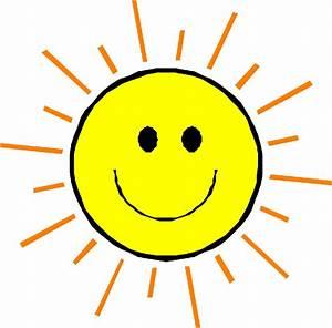 Sad sun clip art free clipart images - Cliparting.com