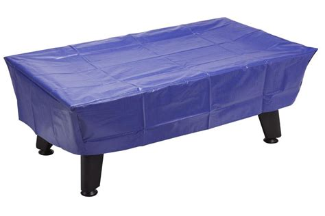 outdoor pool table cover easy snooker gibraltar pool table