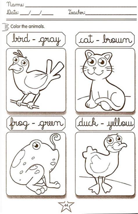 Animal Farm Resumen En Ingles by Primary School