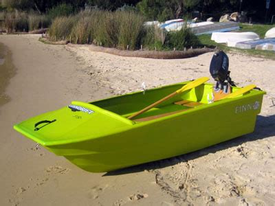 Boat Anchor Gumtree Melbourne by 2 4m Finn Spindrift Dinghy