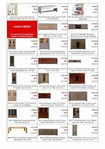 Sideboard 40 Cm Tief : sideboard 40 cm tief 5 deutsche dekor 2017 online kaufen ~ Frokenaadalensverden.com Haus und Dekorationen