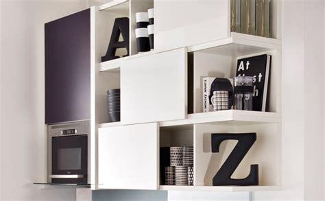meubles haut cuisine cuisine les étagères