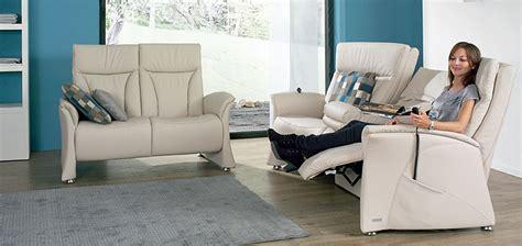 himolla sofa modelle bequeme himolla sessel f 252 r ihr wohnzimmer gro 223 e auswahl