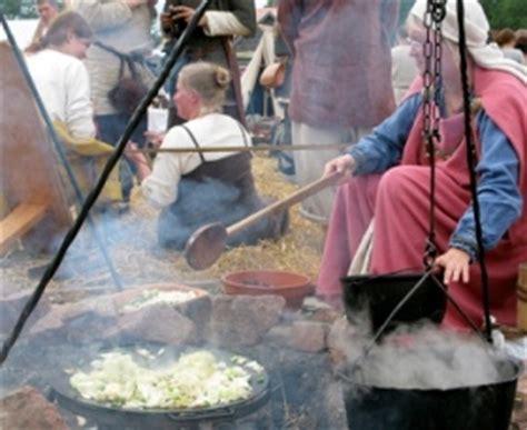 cuisine viking viking food viking age food and scandinavian vikings cusine