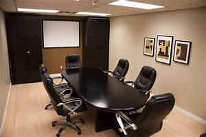 Executive, Board, Room, U2013, S, Coreinfo, Ca