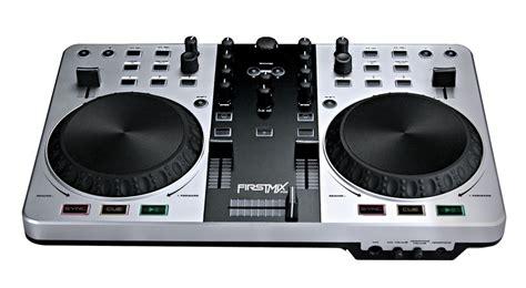 FirstMix Pro - Gemini Sound