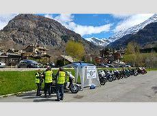 Memorial Spadino 2014 Motociclismo