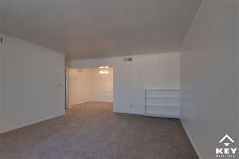 3 Bedroom Apartments Wichita Ks by Stratford West Apartments Apartments Wichita Ks