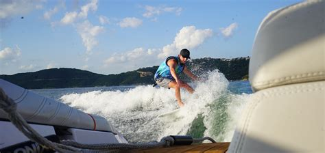 Lake Travis Boat Rentals With Captain by Atx Boat Rentals