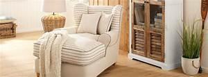 Sofa Amerikanischer Stil : sofa landhausstil landhaus couch online kaufen ~ Markanthonyermac.com Haus und Dekorationen