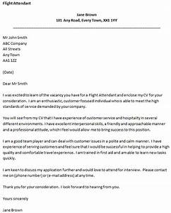 Flight attendant cover letter example forumslearnistorg for Cover letter for flight attendant position with no experience
